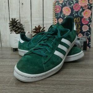 adidas Shoes | Adidas Three Stripes